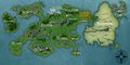 Worldmap-fullsize.jpg
