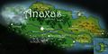 Anaxas-map-full-sized.jpg